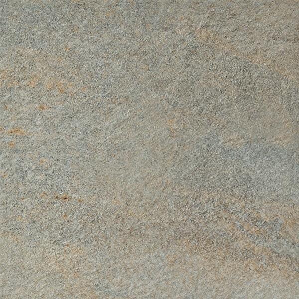 Günstig Gartenplatte Graubeige Xx Cm Plättliaktionch - Günstige gartenplatten