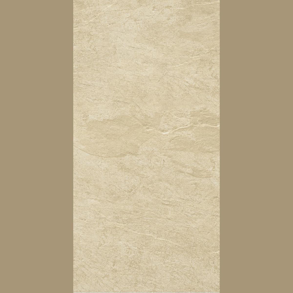 Gunstig Gartenplatte Sand 40x80 Cm Plattliaktion Ch