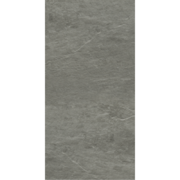Gartenplatte dunkelgrau