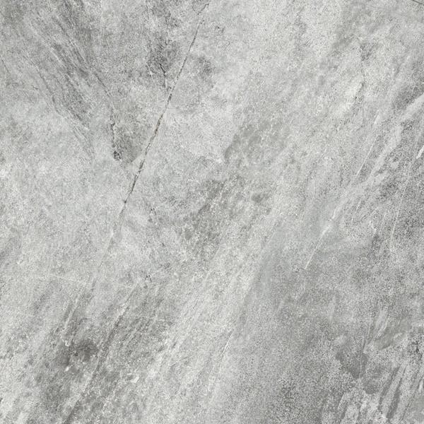 Günstig Gartenplatte Aschgrau Xx Cm Plättliaktionch - Günstige gartenplatten